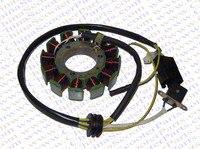 12 Coils 6 Wires 115MM Magneto Stator Winding Kazuma XinYang 500CC ATV Quad Parts