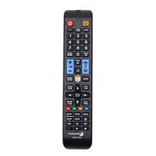 삼성 AA59 00638A 3D 스마트 TV 용 범용 스마트 리모컨 컨트롤러