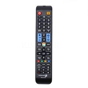 Image 1 - 삼성 AA59 00638A 3D 스마트 TV 용 범용 스마트 리모컨 컨트롤러