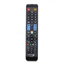حار عالمي ذكي للتحكم عن بعد تحكم لسامسونج AA59 00638A ثلاثية الأبعاد التلفزيون الذكية في جميع أنحاء العالم