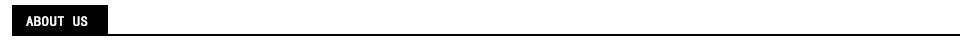 States الأصلي M131 القوى 9