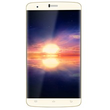 VKworld T6 Smartphone 4G LTE 6.0″ HD IPS MTK6735 telepon 2G RAM + 16G ROM bigger size screen android 5.1 unlocked phone