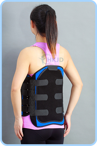 Medical American Style Lumbar Support lumbosacral orthosis after operation Waist Belt Lumbar Belt Waist Support Waist Brace pregnant women belt after pregnancy support belt belly corset postpartum postnatal girdle bandage after delivery birth shaper