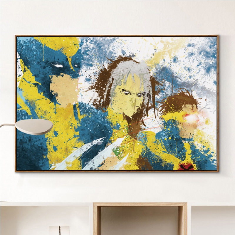 Exelent Wall Art For Men Image Collection - Wall Art Design ...