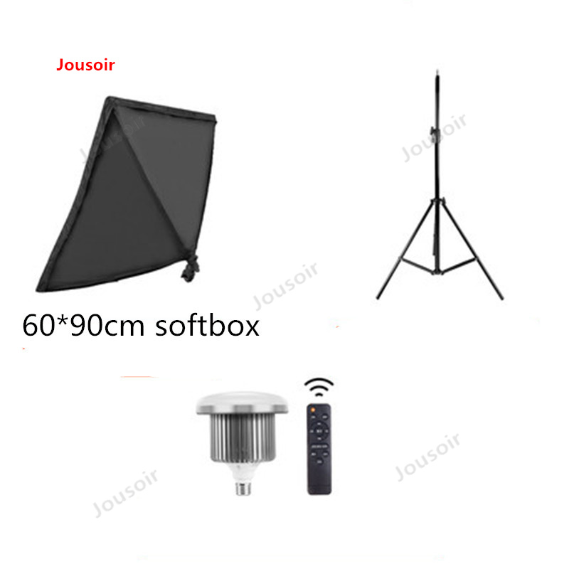 LED Fill lamp net red anchor live shooting photography self photographed universal landing bracket CD50 T03