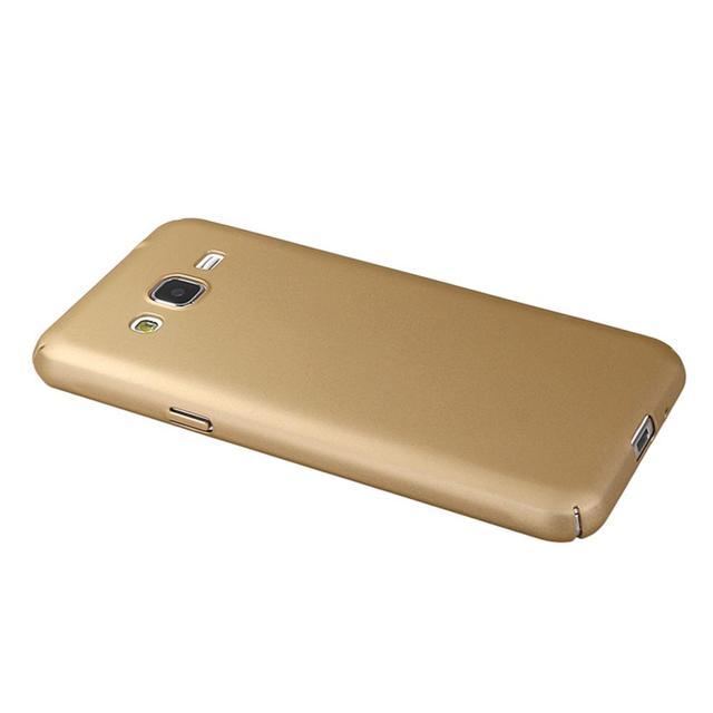 Gold Samsung 6 cases 5c64f6c33fb63