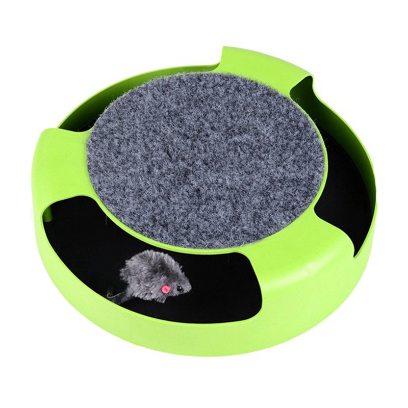 New-Cat-Toy-Pet-Products-Kitten-Toys-with-Moving-Mouse-Inside-Roped-Funny-Faux-Mouse-Play (5)