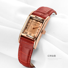 Vinoce Fashion Quartz Watch Relogio Feminino Watches Women Dress Luxury Brand Waterproof Gold Bracelet Wristwatch montre femme