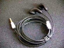 DIY Yuin 150ohm pk1 אוזניות OFC כסף מצופה חוט