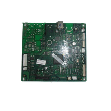 JC41-00577A Formatter Board Mainboard For Samsung SCX-4623 SCX-4623F SCX 4623 4623F SCX4623 SCX4623F Printer logic Main Board laser printer main board for samsung clx 3175 clx 3175 clx3175 formatter board mainboard logic board