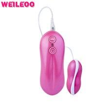 частотаформы10 видоварахисвибро яйцо пуля вибратор для женщин секс игрушки для взрослых вибраторы для женщин эротические игрушки эротические товары