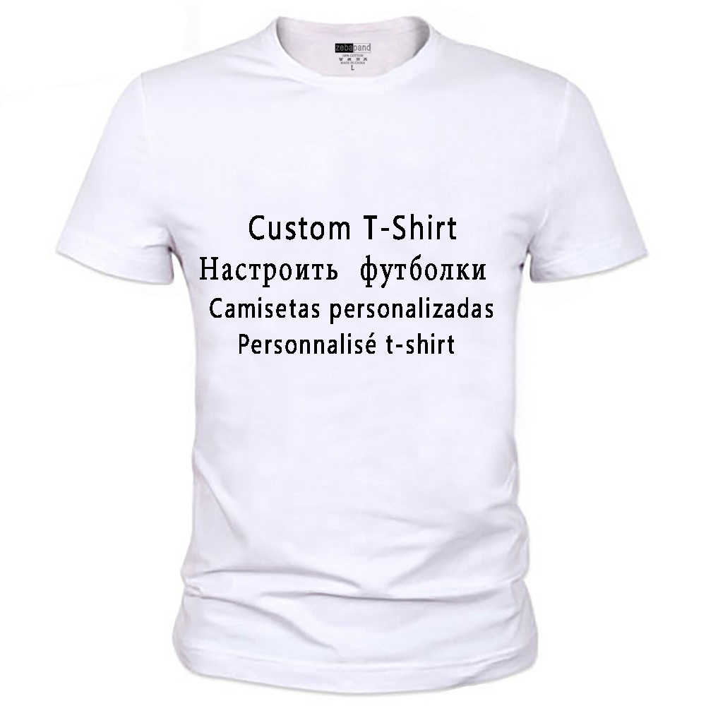 057dd94e Custom Colour T Shirts Apparel – EDGE Engineering and Consulting Limited