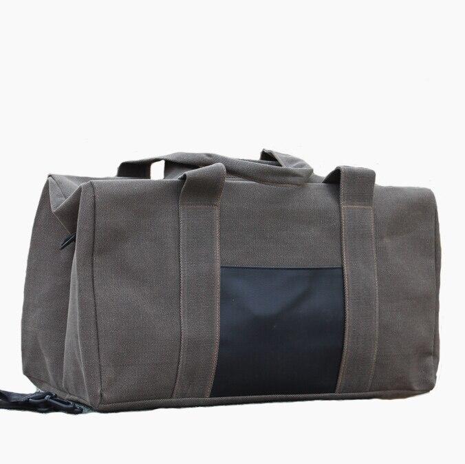 Дешевые сумки дорожные легкие чемоданы samsonite lightness гарантия