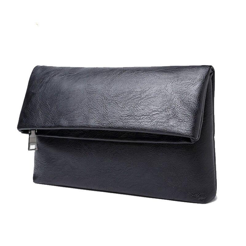 tangan tas bag lipat