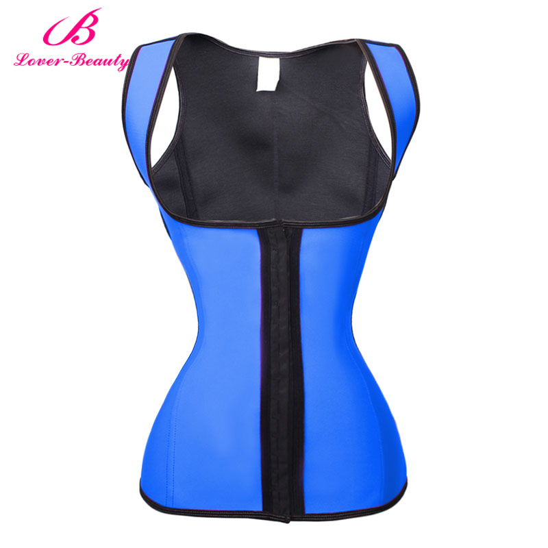243c5016ea Dropwow Lover Beauty Cheap Corsets Waist corset Vest Latex Corset ...