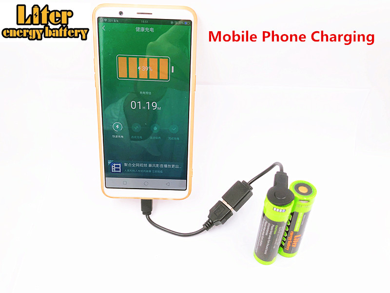 Cheap polymer lithium ion battery