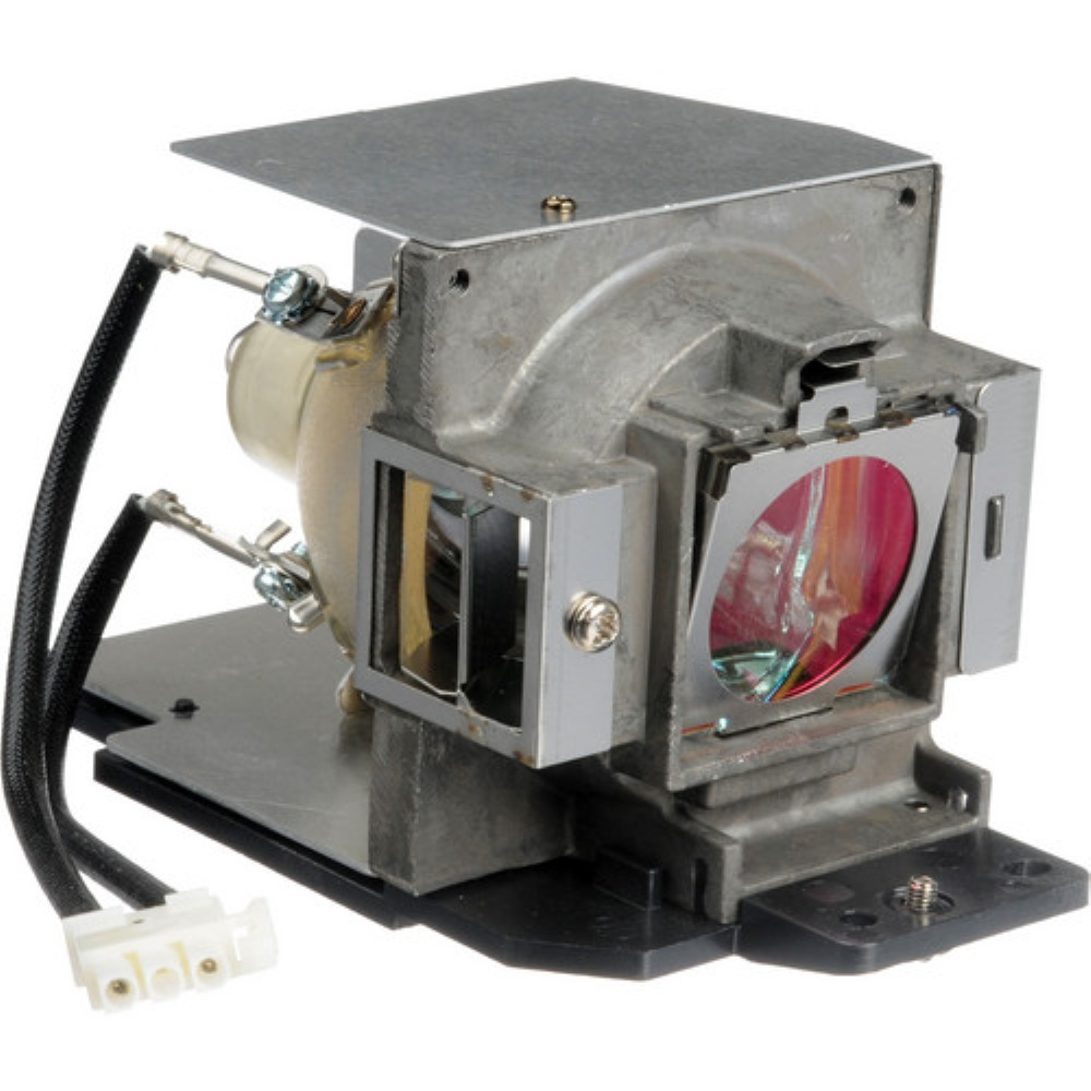 все цены на Replacement Original Projector Lamp with housing 5J.J0A05.001 For Benq MP776, MP776ST, MP777 Projectors(280W) онлайн