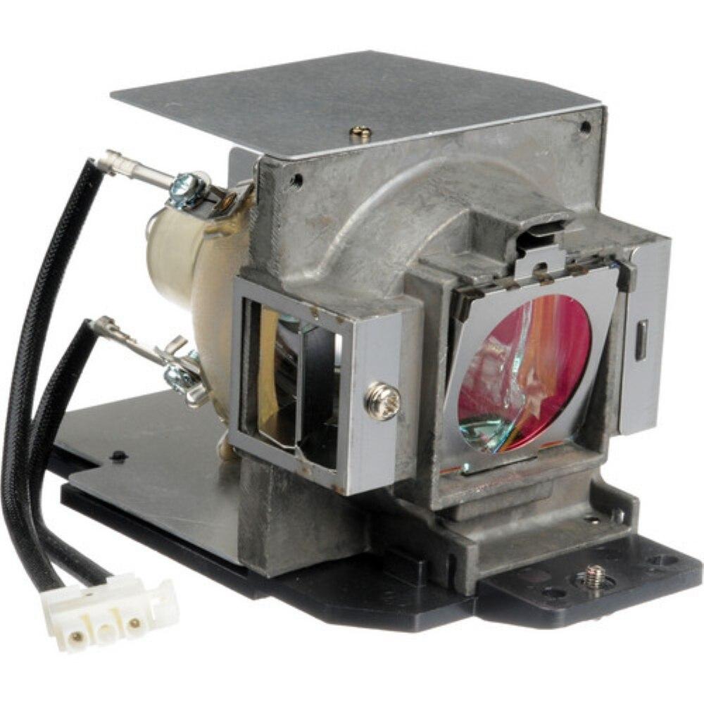 Ersatz Ursprüngliche Projektorlampe mit gehäuse 5J. J0A05.001 Für Benq MP776, MP776ST, MP777...