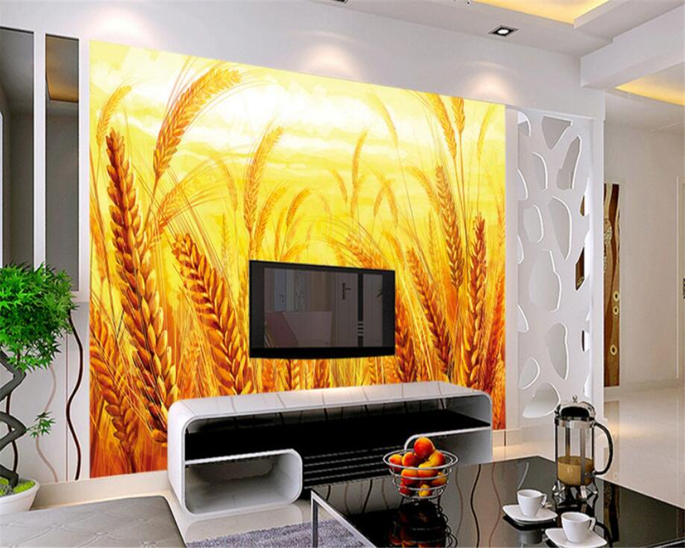 Nice Tv Decorative Wall Panel Festooning - Wall Art Ideas - dochista ...