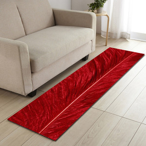 Image 5 - Spedizione gratuita mucca pelliccia artificiale Badkamer tappetino da bagno porta pavimento Tapete Banheiro tappeto per Toliet antiscivolo Alfombra Bano