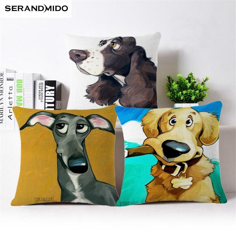 Online Get Cheap Animal Pillow Pet -Aliexpress.com Alibaba Group