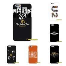 finest selection a0ea5 85152 Popular Irish Iphone Case-Buy Cheap Irish Iphone Case lots from ...