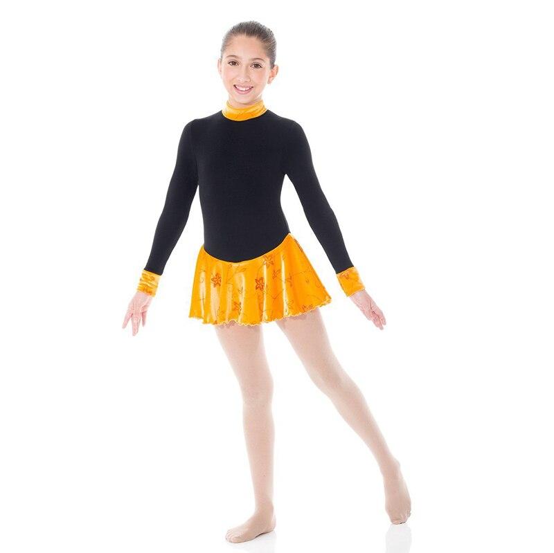 Nasinaya Figure Skating Dress Customized Competition Ice Skating Skirt for Girl Women Kids Patinaje Gymnastics Performance 389Nasinaya Figure Skating Dress Customized Competition Ice Skating Skirt for Girl Women Kids Patinaje Gymnastics Performance 389