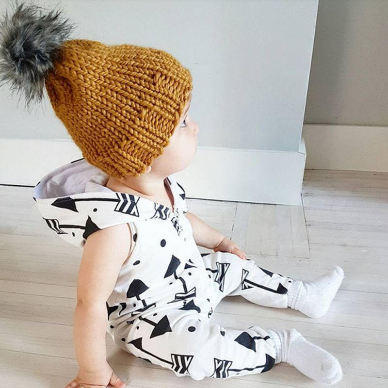 2017-Fashion-Baby-Boys-Kid-Clothing-Hooded-Sleeveless-Romper-Arrow-Cute-Zipper-Jumpsuit-Outfits-Baby-Boys-Clothes-2