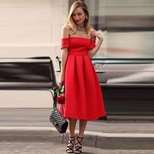 Sıcak Kırmızı Kokteyl Parti Elbise Kısa Kollu Ile 2016 Straplez Çay Boyu Gelinlik Modelleri Vestidos Robe De Soiree Örgün Önlükler