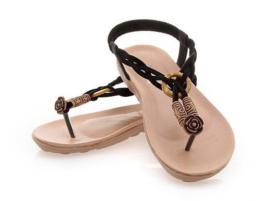 XWZ175-sandals03