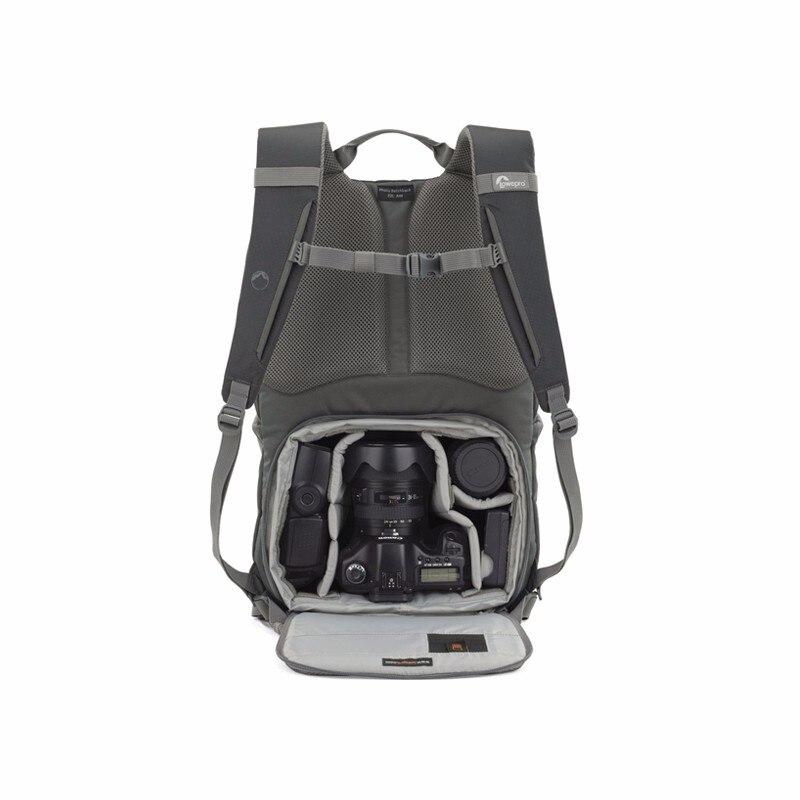 aw ombros saco da câmera pacote anti-roubo mochila capa de tempo