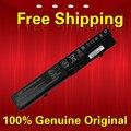 Бесплатная доставка 587706-751 587706-761 593572-001 BQ350AA PH06 ДЛЯ HSTNN-CB1A СВОХ DB1A Q78C Q78C-3 Оригинальный Аккумулятор Для ноутбука Hp