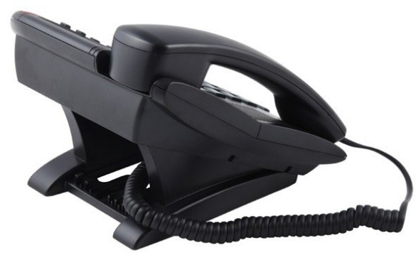 все цены на  2016 VOIP SIP Phone EP-8201 with Message waiting indication (MWI) 4 channels IP Phone  онлайн