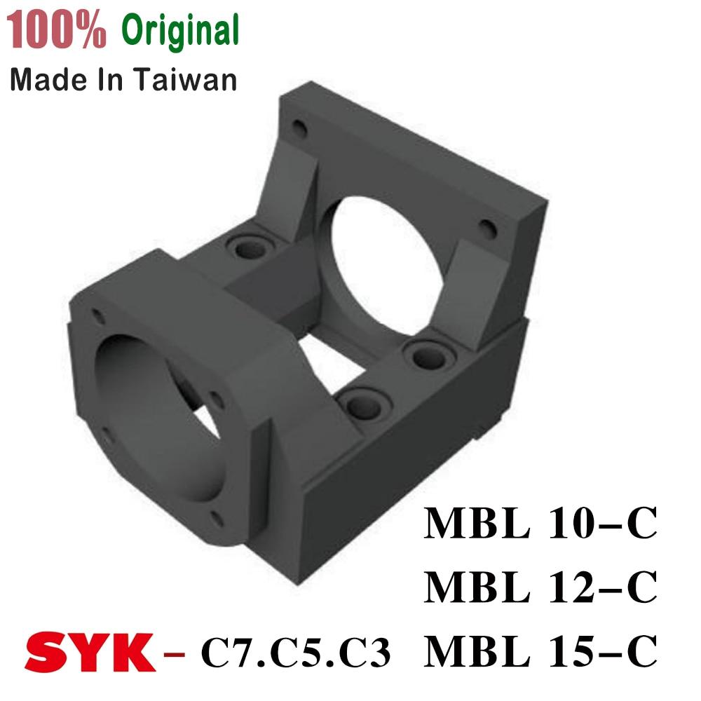 Motor, And, MBL, Black, NEMA, For