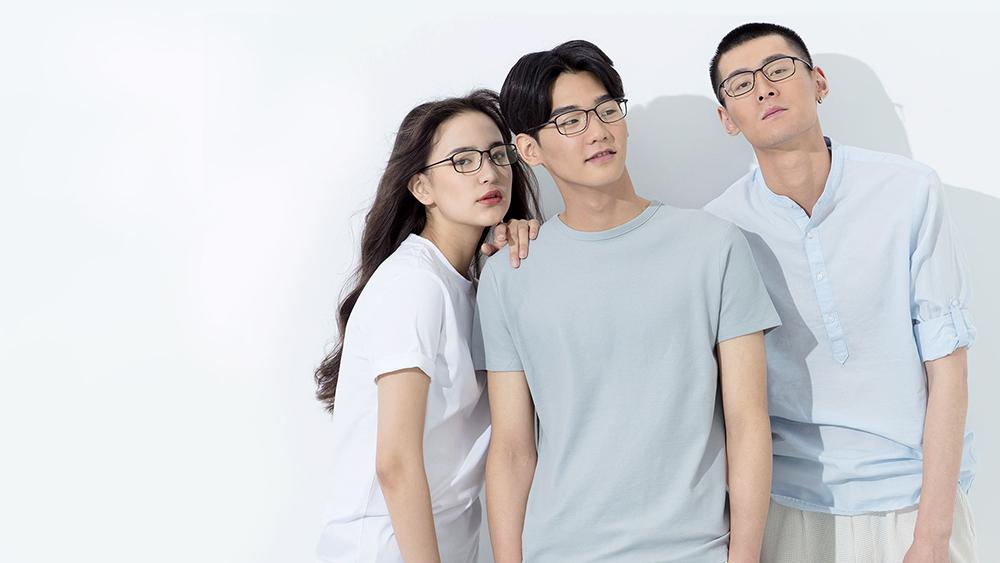 Xiaomi TS Anti-blue-rays Glasses (17)