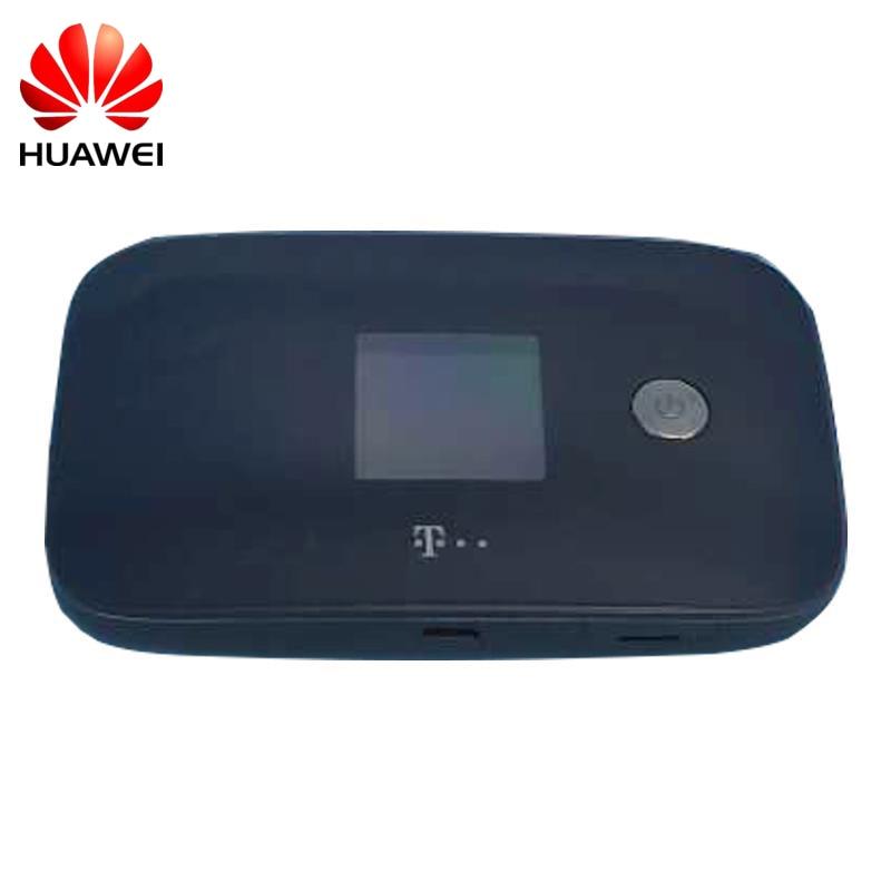 100% QualitäT Entsperrt Huawei E5786 E5786s-32a 3/4g Wireless Router Lte Cat6 300 Mbps 4g Wifi Router Dongle 4g Mobile Tasche Router Pk E5577 ZuverläSsige Leistung