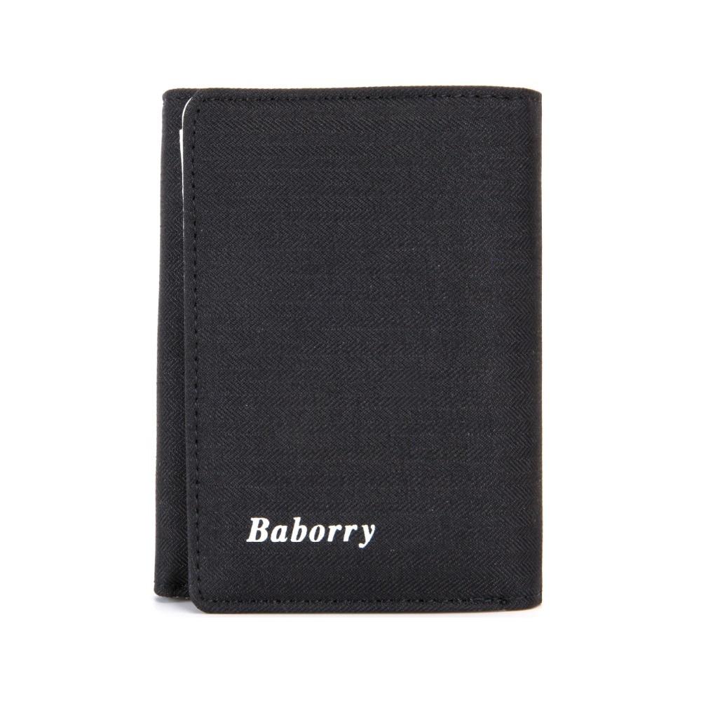 Sublimation PU for men european dot magnet organizer mini cork wallet western purse leather travel wallet birthday gift