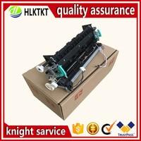 Original 95%New for hp LaserJet 1160 / 1320/3390/3392 Fuser Assembly Fuser Unit Fuser Kit RM1 1289 110V RM1 2337 220V
