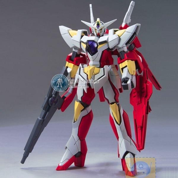 Gundam Oo Toys 101