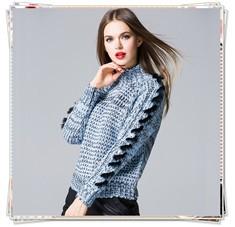 women-sweater