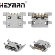 Высокое качество разъем зарядного устройства для LG D335 L Bello Dual, H500 Magna Y90, H502 Magna Y90, K4 K120E K121, K4 K130E, V10 H960A