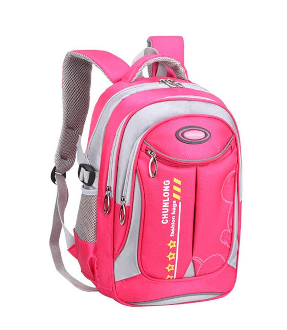 Детские рюкзаки для девочек оптом приглашаем к сотрудничеству компании производители сумок чемоданов рюкзаков