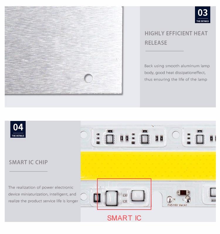 IC-YXT-Chip-p1-07