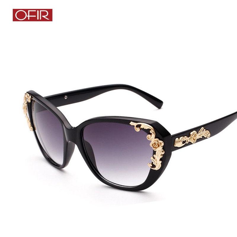 cad95e6381 Compra baroque sunglasses brand y disfruta del envío gratuito en  AliExpress.com
