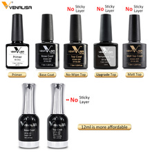 ФОТО #40603  canni  nail polish base gel primer for uv gel polish