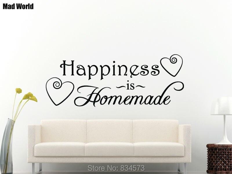 Homemade Wall Art homemade wall art promotion-shop for promotional homemade wall art