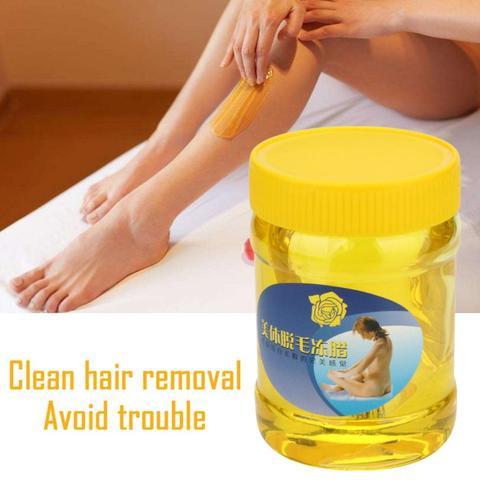 Hair Removal  Bikini Hair Removal Wax Body Body Hair Removal Cream Skin Care Bee Wax Hair Removal Wax  Dropshipping Lahore