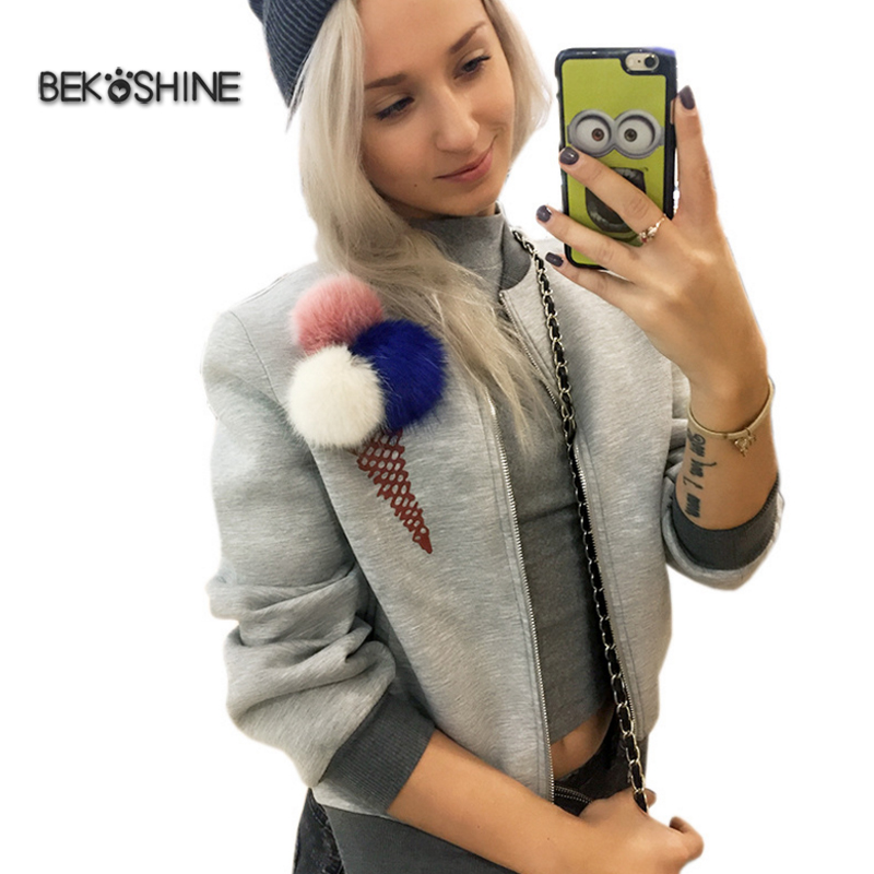 Compare Prices on Cream Winter Coats for Women- Online Shopping