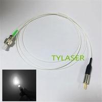 1064nm FP 15 МВт SM лазерный диод модуль Встроенный монитор PD