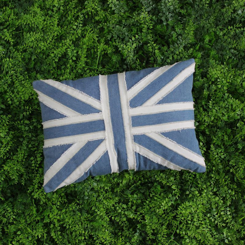 Popular Decorative Cushions Uk Buy Cheap Decorative Cushions Uk